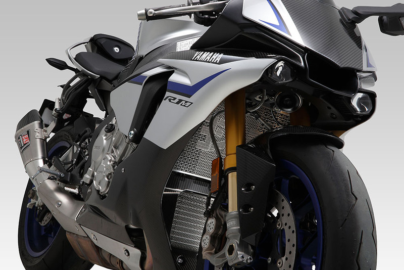 Cp_yzfr1m_up