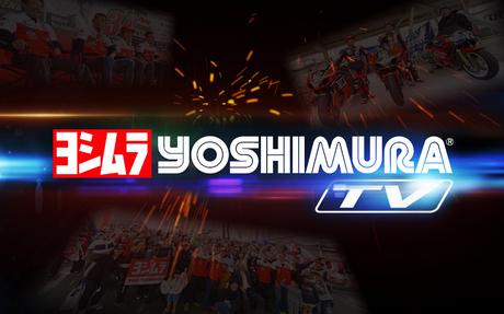 Img_top_yoshimuratvthumb460xauto500