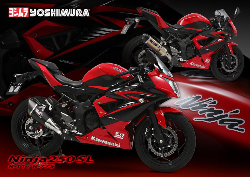 Ninja250sl_a3_72dpi