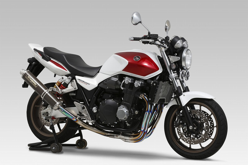Cb1300sf_cyclonel_sc_f73