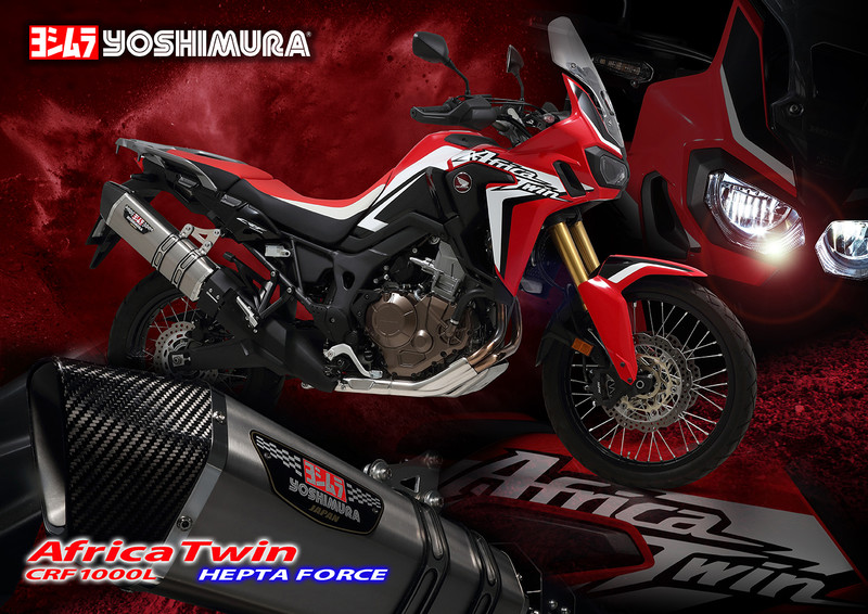 Africatwin_a3_72dpi