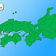 Eventmap