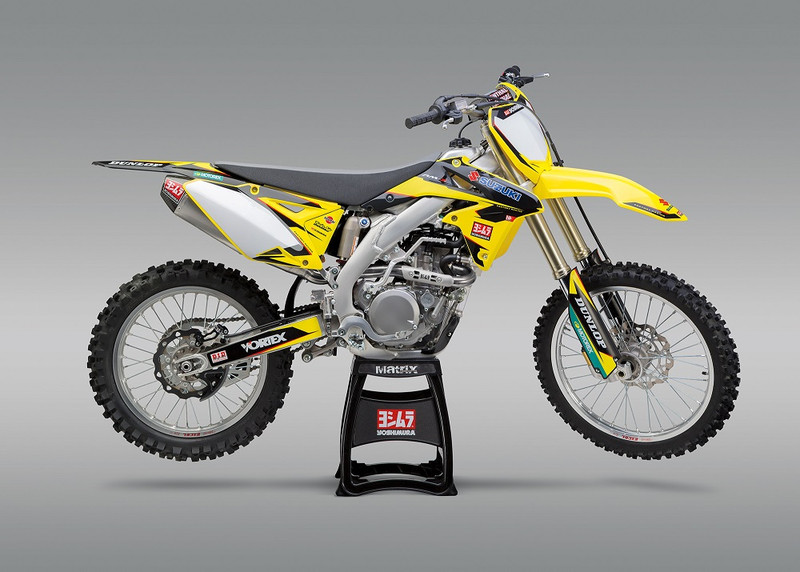 Rmz450_kit_profile