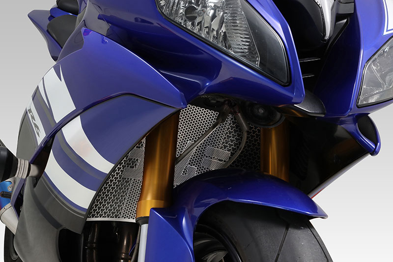 Yzfr6_cp_up
