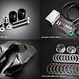 Kit_parts_2800