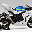 Gsxr1000_l7_racer_r73