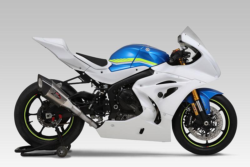Gsxr1000_l7_racer_side