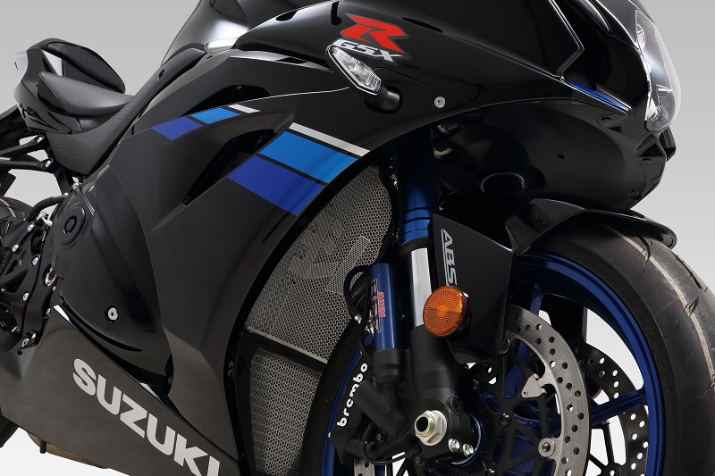 Cp_gsxr1000l7_up_800