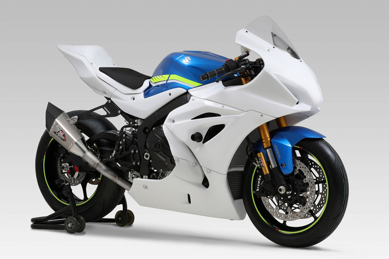 Gsxr1000_l7_racer_f73