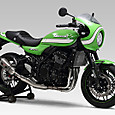 Z900rs_cafe_r77s_stc_f73_800