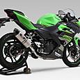 Ninja250_r77s_st_r73