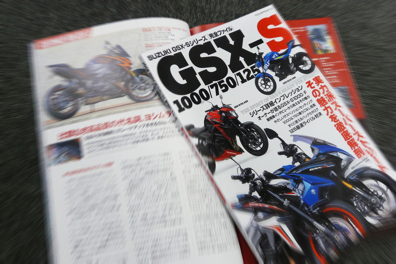 Gsxs_book