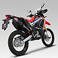 Crf250rarry_sm_r73_2