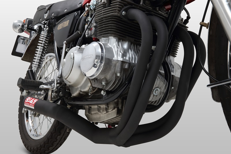 Cb400four__muff_up3