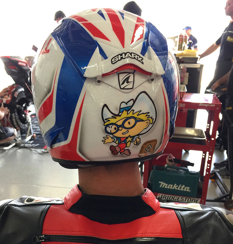 Br_helmet