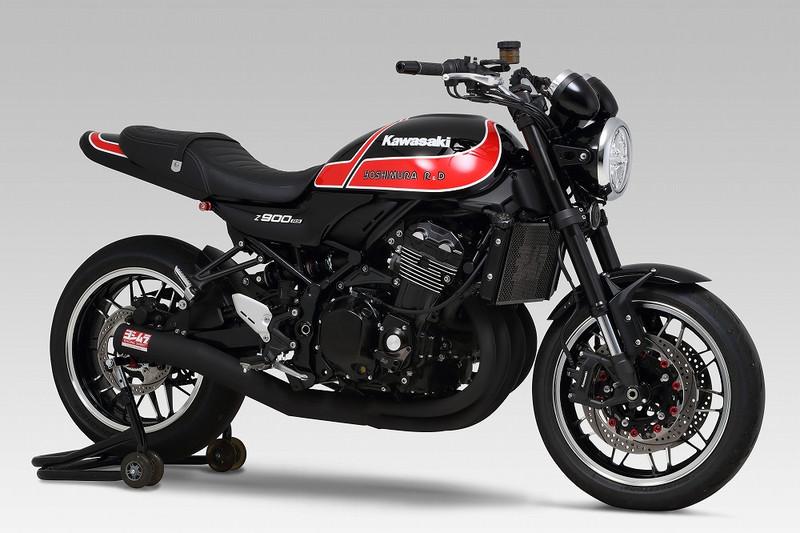 Z900rs__racing_f73