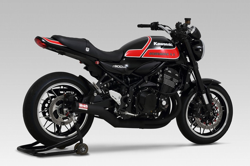 Z900rs__racing_r73
