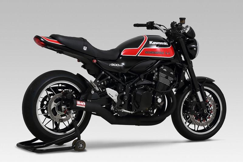 Z900rs__racing_r73