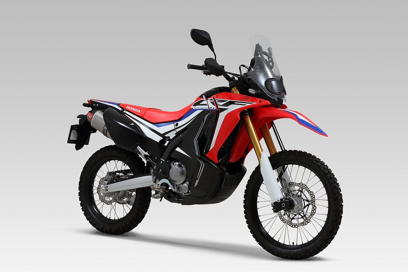 Crf250rally_st_f73