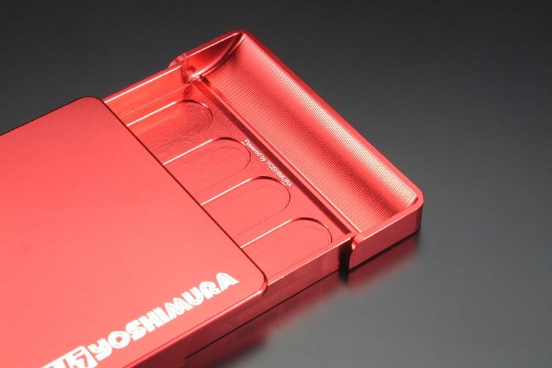 800yoshimura1