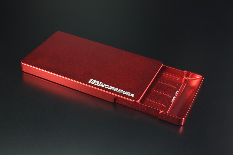 Red2800