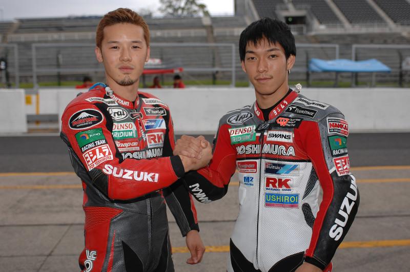 2007_suzuka300km_7577s