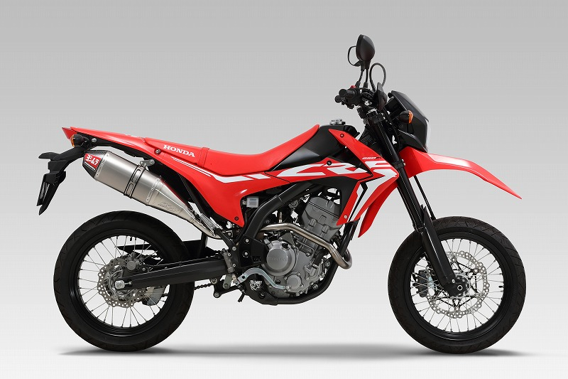 Bgcrf250m_rs4j_stc_side