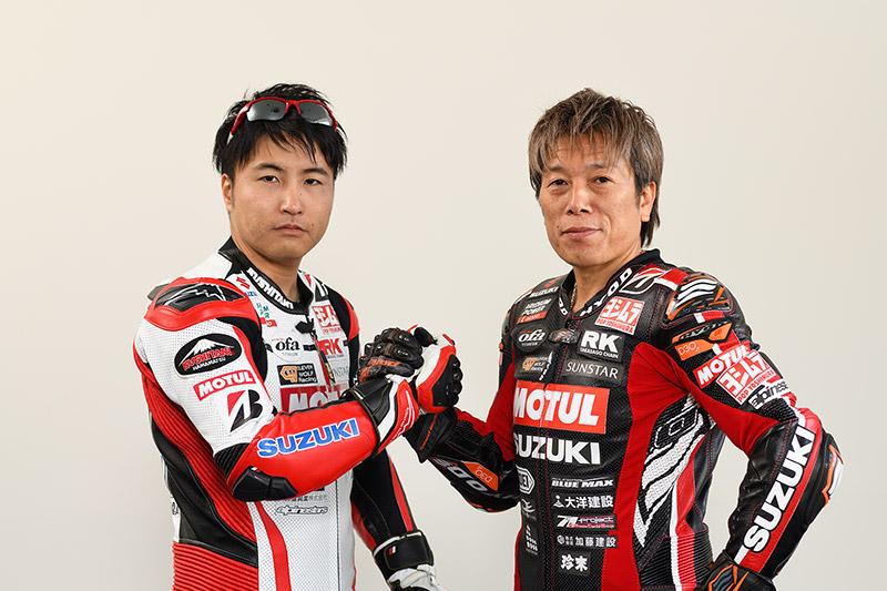 20190302yoshimura1226_02