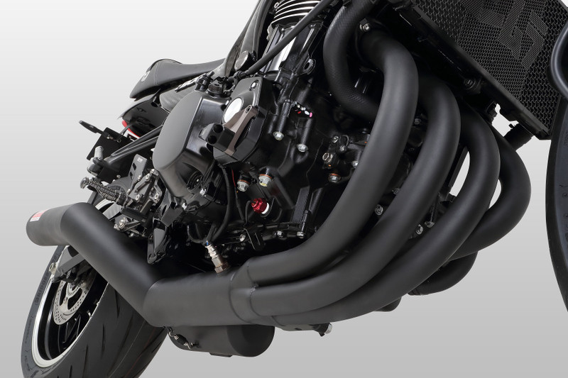Z900rs_straight_under
