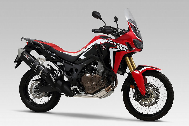 Africatwin_hf_sms_f73