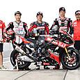 2019_8h_racer12s
