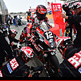 Race_wallpaper_8h_09_wide