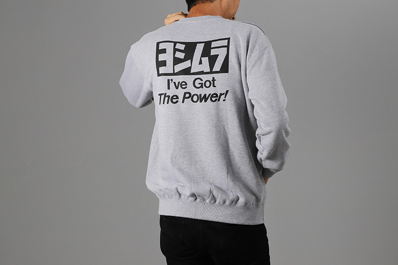 Sweatshirt_adult_gray_back_model