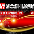 Yoshimuragroup