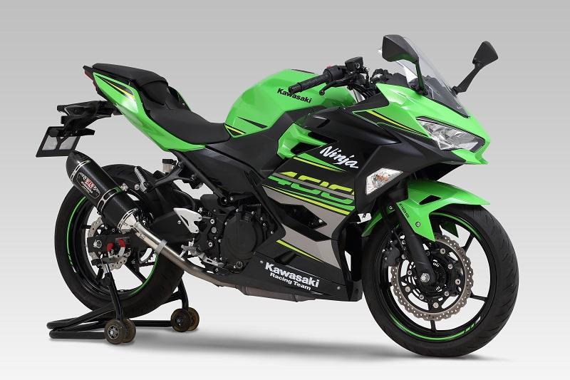 Ninja400_r77s_sm_f73