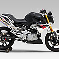 G310r_racing_r77s_stbc_side