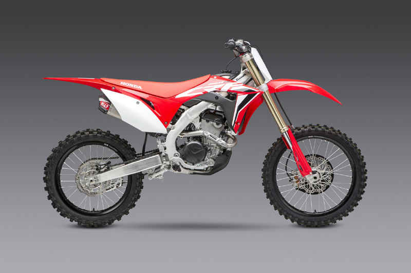 20_crf250r_20_rs9t_so_side