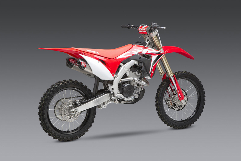20crf250r_20_rs9t_so