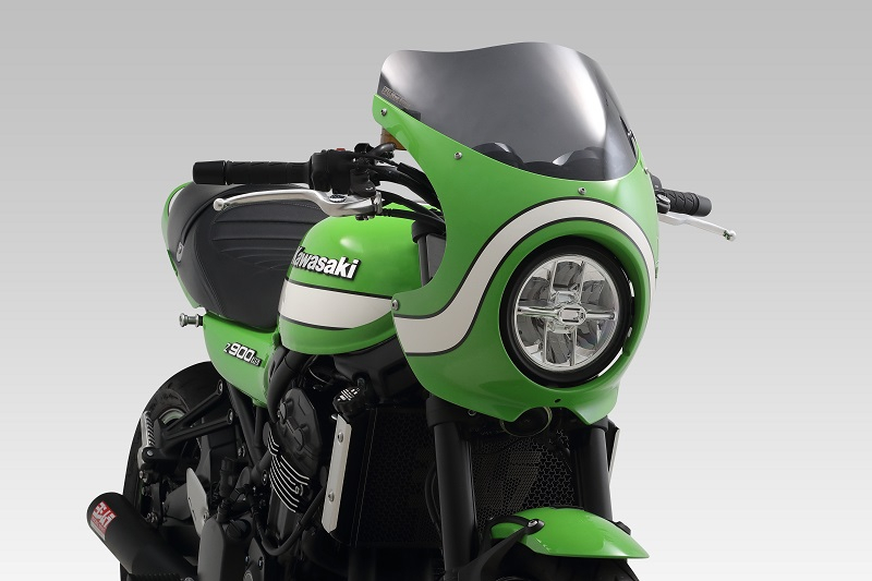 Wa_z900rs_front