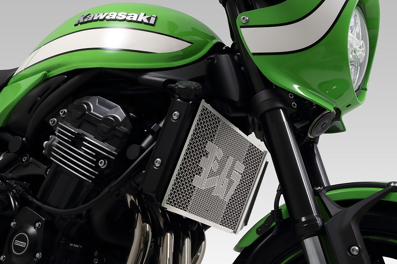Z900rs_cafe_cpsilver_up