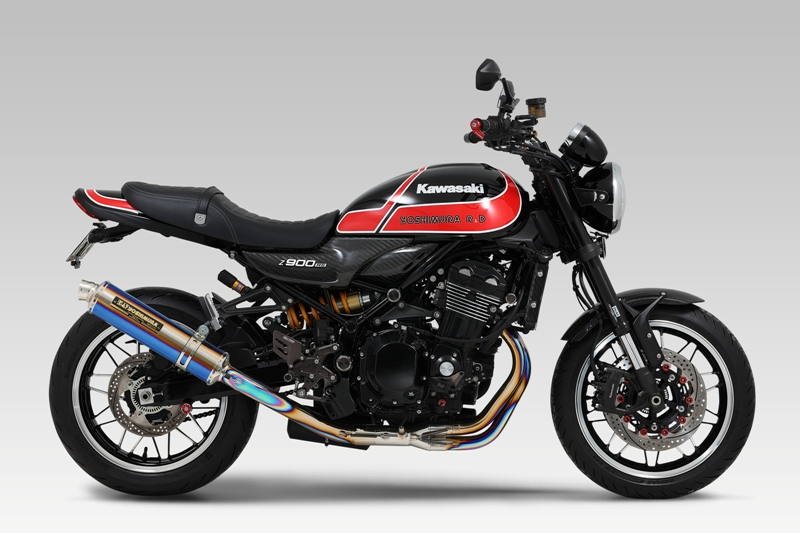 Z900rs_dsfs_stb_side