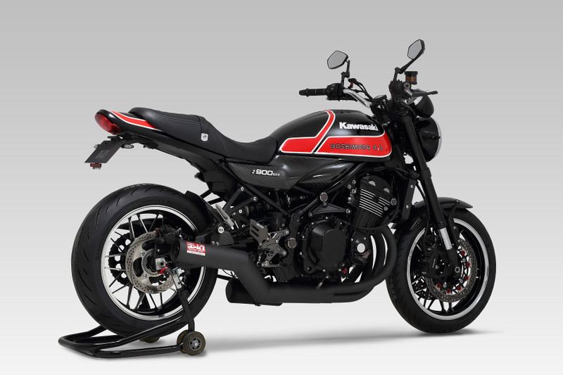 Z900rs_straight_r73_2_2