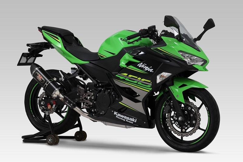 Ninja400_r77s_smc_f73