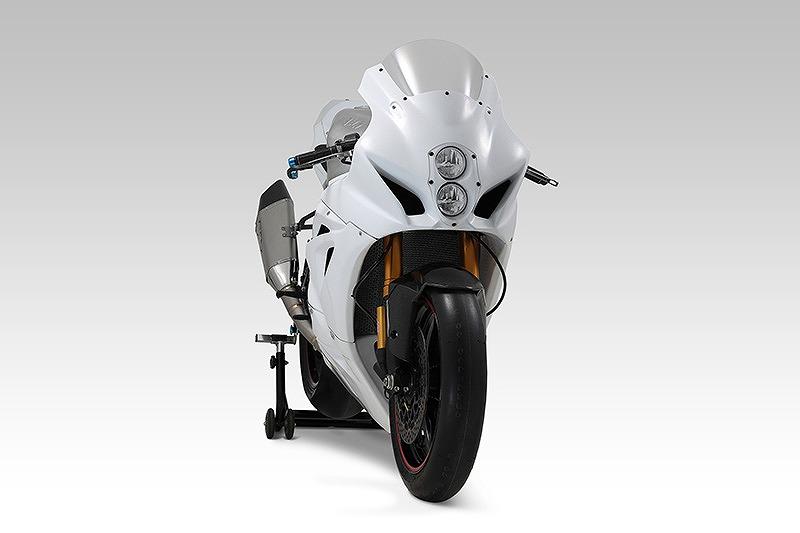 Gsxr1000_racer_r11sqr_f91