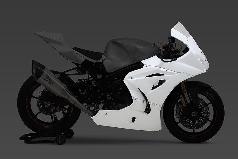 Gsxr1000_racer_r11sqr_side__3