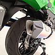 Zx14r_hepta_stb_r_b_2