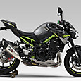 Z900_so_r11sqr_sf__sidea