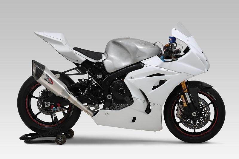 Gsxr1000_racer_r11sqr_side_