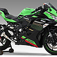 Zx25r_r77s