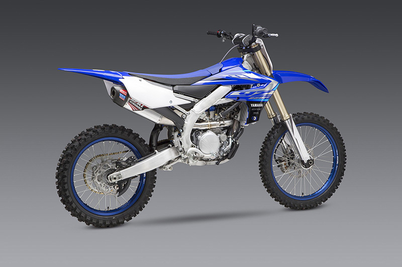231020s320_yz250f_2020_rs12_fs_ss_2
